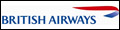 British Airways Stati Uniti